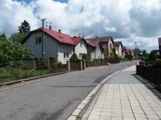 Havlíčkova ulice