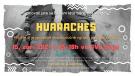 HUARACHES SANDALS 1