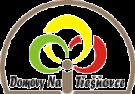 Logo Domovů Na Třešňovce