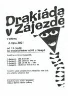 DRAKIÁDA VZÁJEZDĚ 1